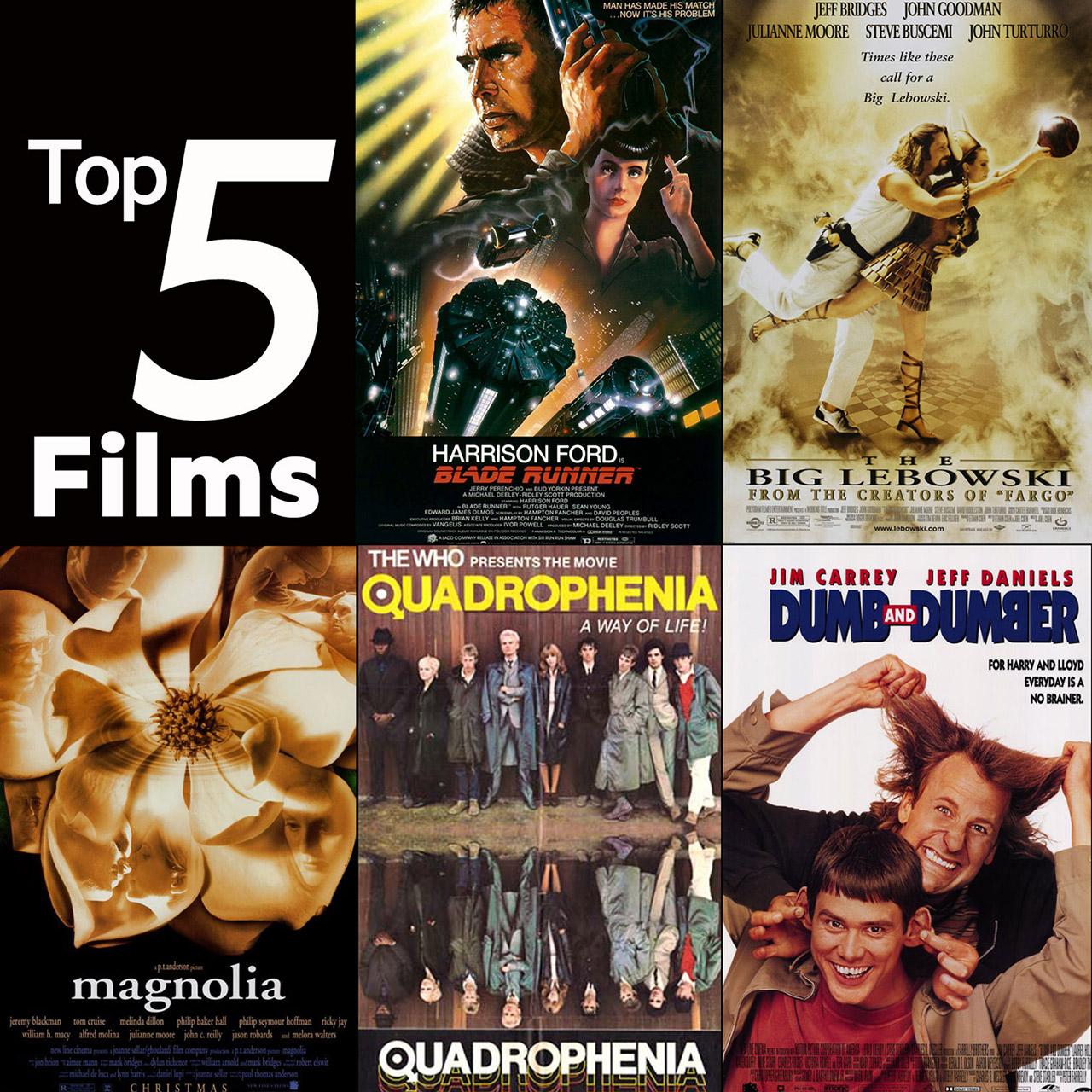 Top5films 3
