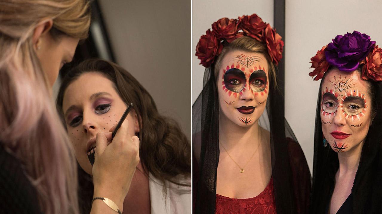 Ldn Makeup 5a