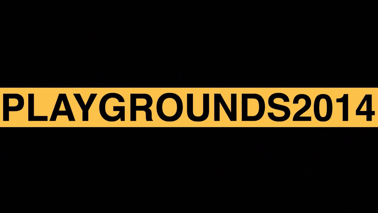 Playgroundstitle 2