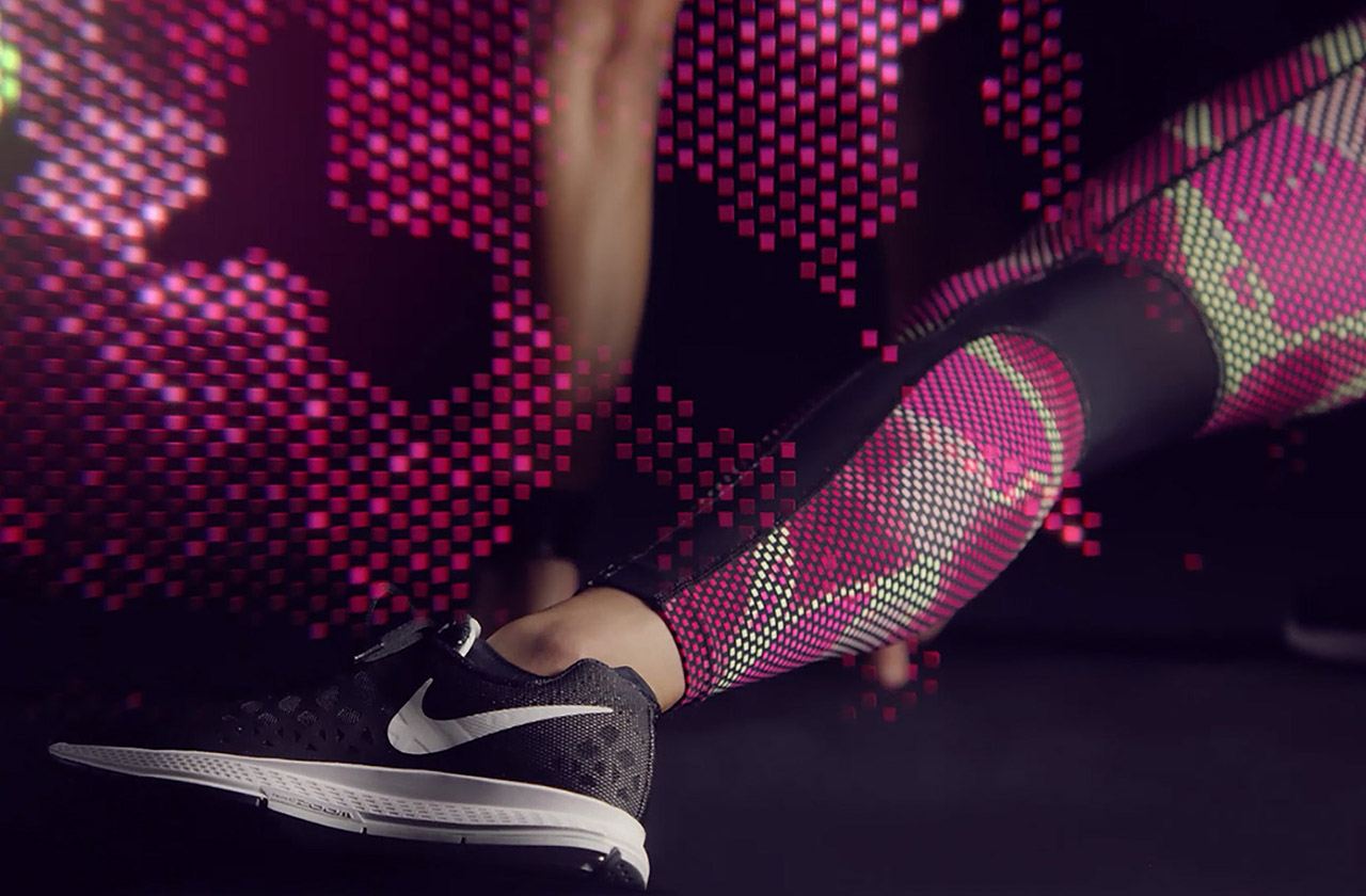 Nikewomensproductvideo1 8
