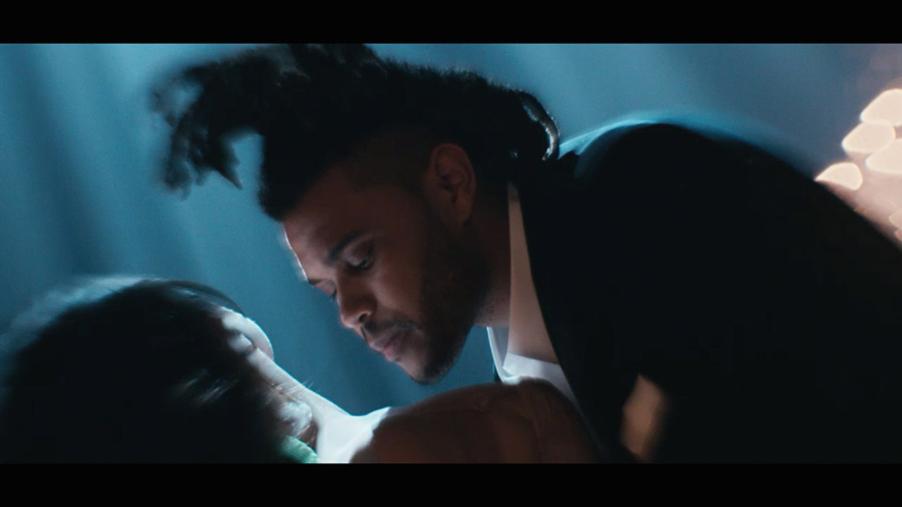 Blog Theweeknd 15