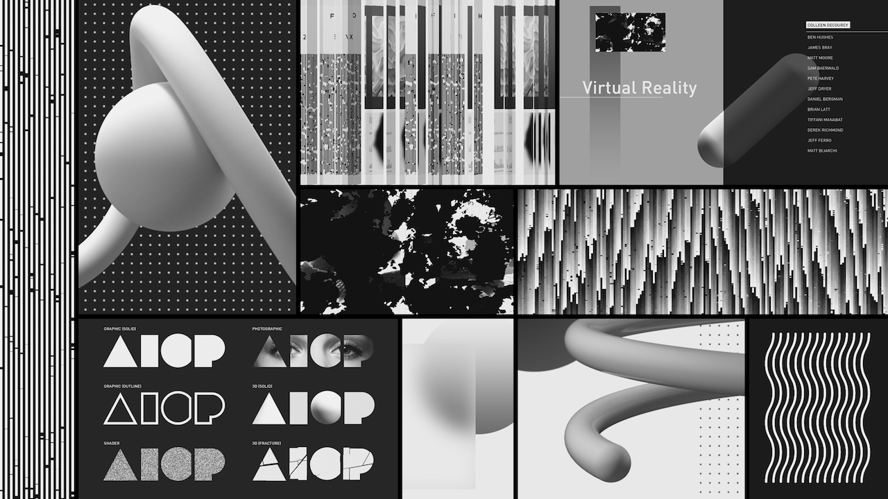 Aicp Design Exploration 01
